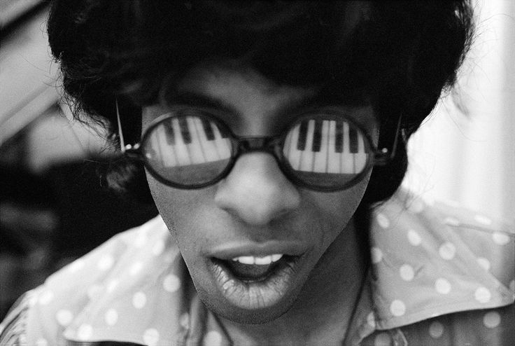 Sly and the Family Stone  When you see me again I hope that you have been the person you really ree now.