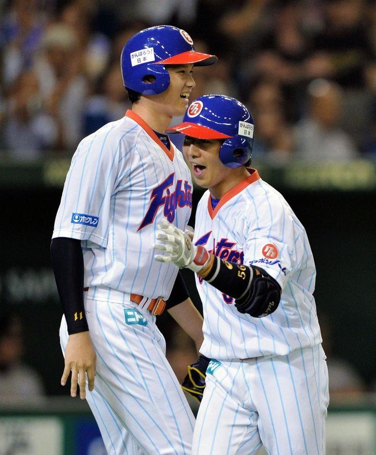 元巨人の市川 東京Dで自虐ネタ 「メーンはジャイアンツ球場だったので」同点弾でお立ち台