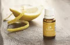 34 maniern voor gebruik citroen Olie