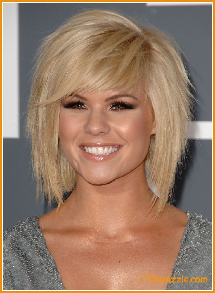 punk bob hairstyles | We simply adore this hairstyle for being cute and formally well in ...
