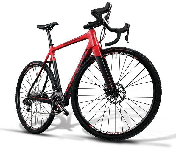 2015-norco-threshold-cyclocross-bike2
