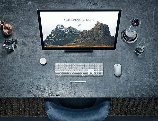 microsoft-surface-studio-gear-patrol-lead-featured