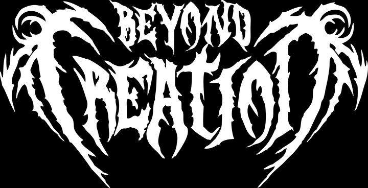 Freitag 30.06.2016: Beyond Creation | Feierwerk München