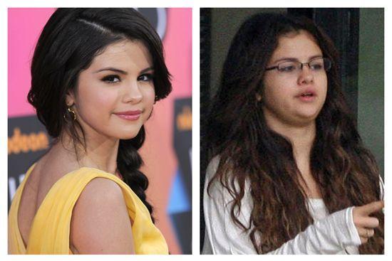Selena Gomez, Selena Gomez without makeup, Selena Gomez without photoshop makeup, Selena Gomez no makeup, Selena Gomez natural Take a look at Selena Gomez top images at www.bildervonprominenten.com