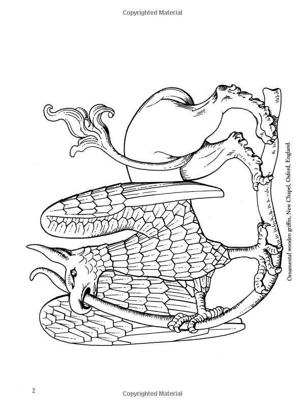Coloring Book Generator 106 Best SCA Pages Images On Pinterest