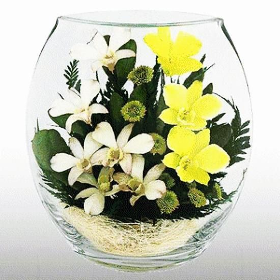 17 best images about center pieces on pinterest floral Simple flower decoration ideas