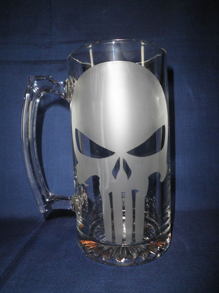 1000 images about punisher on pinterest vinyl decals safety and acrylics. Black Bedroom Furniture Sets. Home Design Ideas
