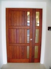 All kind joinery Brisbane. price list on site.