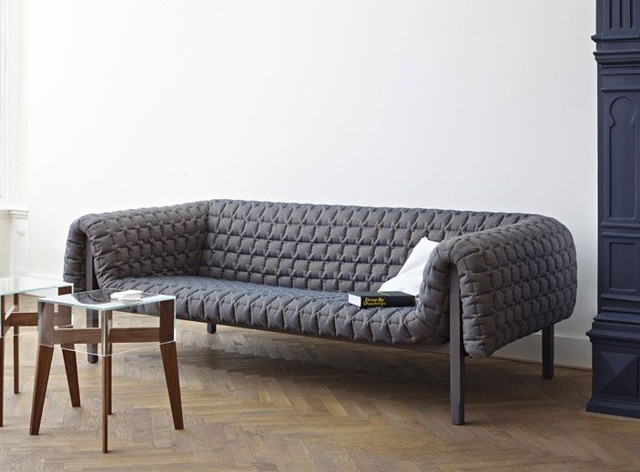15 best RUCHÉ images on Pinterest | Furniture, Armchairs and Chairs