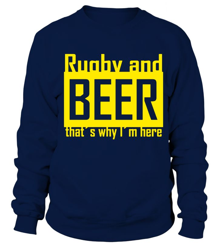 rugby and beer t shirts   => Check out this shirt by clicking the image, have fun :) Please tag, repin & share with your friends who would love it. #Rugby #Rugbyshirt #Rugbyquotes #hoodie #ideas #image #photo #shirt #tshirt #sweatshirt #tee #gift #perfectgift #birthday #Christmas