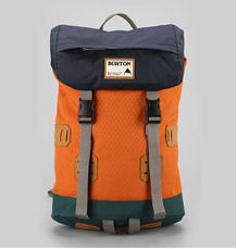 Herschel Supply Co. Little America Rad Cars Backpack - Urban Outfitters