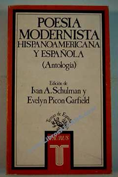7 best images about modernismo y la generaci n del 98 on for Estilo modernista caracteristicas