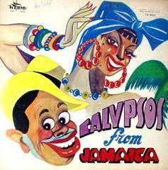 calypso music - Google Search