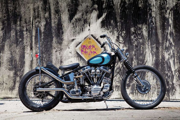 17 Best images about Custom Bikes & Choppers on Pinterest ...