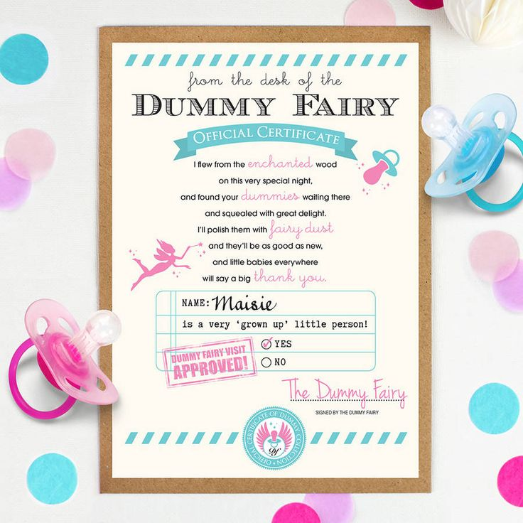 best 25  tooth fairy letters ideas on pinterest