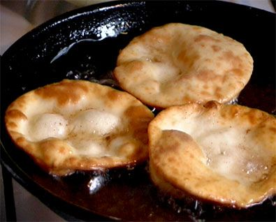 Easy to make uruguayan recipes