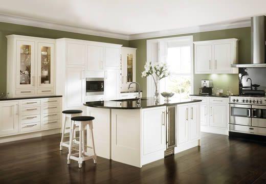 17 best images about kitchen ideas on pinterest range. Black Bedroom Furniture Sets. Home Design Ideas