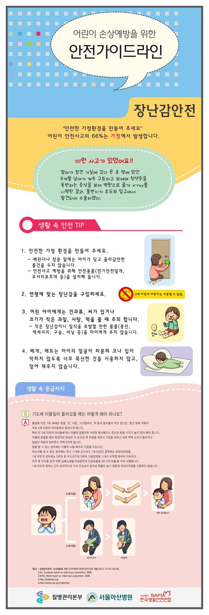 손상예방을 위한 어린이 안전가이드라인_장난감안전(웹진)