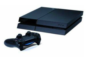 Sony-PlayStation-4-PS4-500-GB-Jet-Black-Console