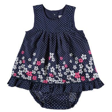 Kanz klänning