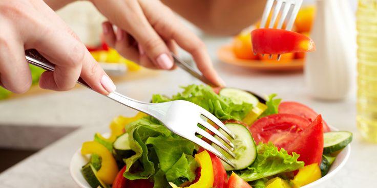 Poucas pessoas no mundo não apreciam comida. E quando se fala de comer e beber, a maioria gosta de variar. Por isso, apresentamos alguns factos curiosos sobre alimentos e bebidas.