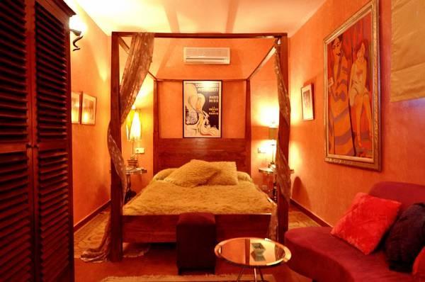 #honeymoon Booking.com: Hotel Utopía, Benalup Casas Viejas, Spanien - 35 Gästebewertungen. Buchen Sie jetzt Ihr Hotel!