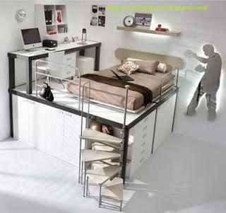 desain+kamar+tidur+minimalis+terbaru.jpg 320×301 pixels