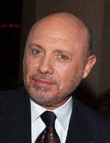 famous puerto rican actors | Celebrity Rican - News / Gossip Blog on Puerto Rican Celebrities ...