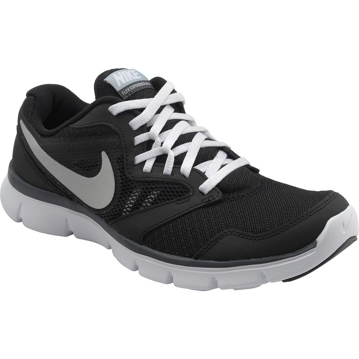 sports authority nike shoes
