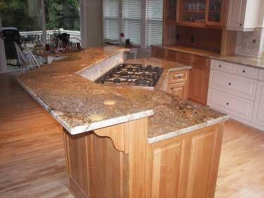 Height island kitchen ideas kitchen island with raised bar photo