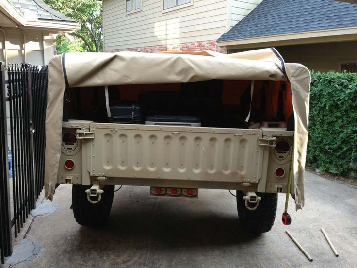 M101 Trailer Wiring Diagram : Best images about jeeps on pinterest nissan patrol