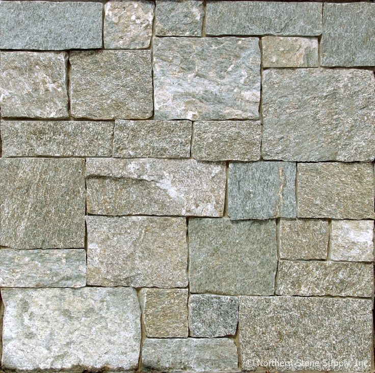 268 best images about stone siding on pinterest natural for Siding square