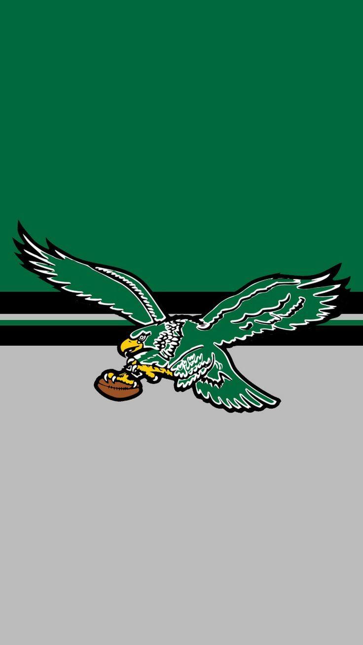 Eagles Iphone 7 Plus Wallpaper Iphone Https Livewallpaperswide Com Iphon Philadelphia Eagles Wallpaper Philadelphia Eagles Logo Philadelphia Eagles Football