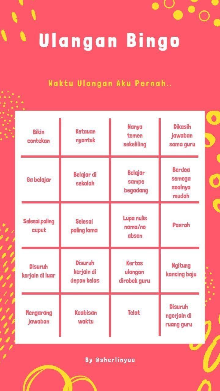 Bingo Indonesia Kutipan Persahabatan Terbaik Kata Kata Indah Teks Lucu