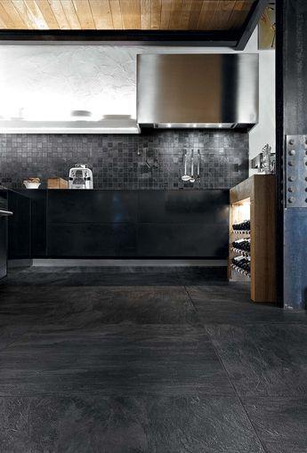 7 best Sol images on Pinterest Bathroom, Bathroom tiling and Attic