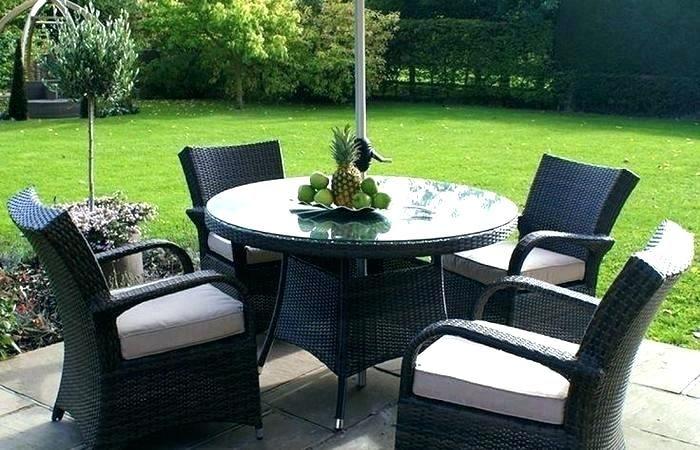 Modern Garden Furniture Sets Garden Furniture Design Modern