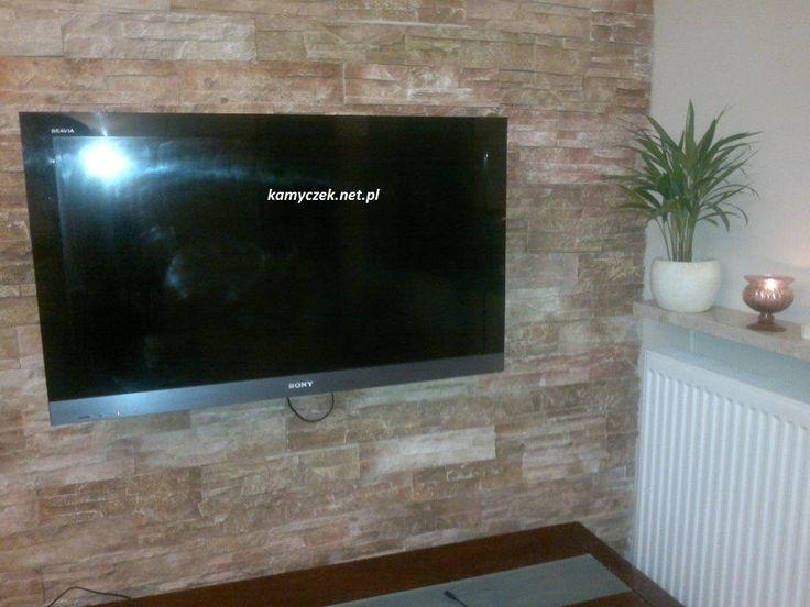 HRW Kamień Dekoracyjny TEL. 791 792 430 lub 798 526 647 e-mail: biuro.sprzedazy@onet.pl http://www.poznan.kamyczek.net.pl/ HRW Polska LIDER w Produkcji i Dystrybucji Kamienia Dekoracyjnego NAJWYŻSZA JAKOŚĆ W NAJLEPSZEJ CENIE na rynku... już od 20 zł/m2 !!! ZAPRASZAMY http://poznan-kamien-dekoracyjny-kamyczek.blogspot.com