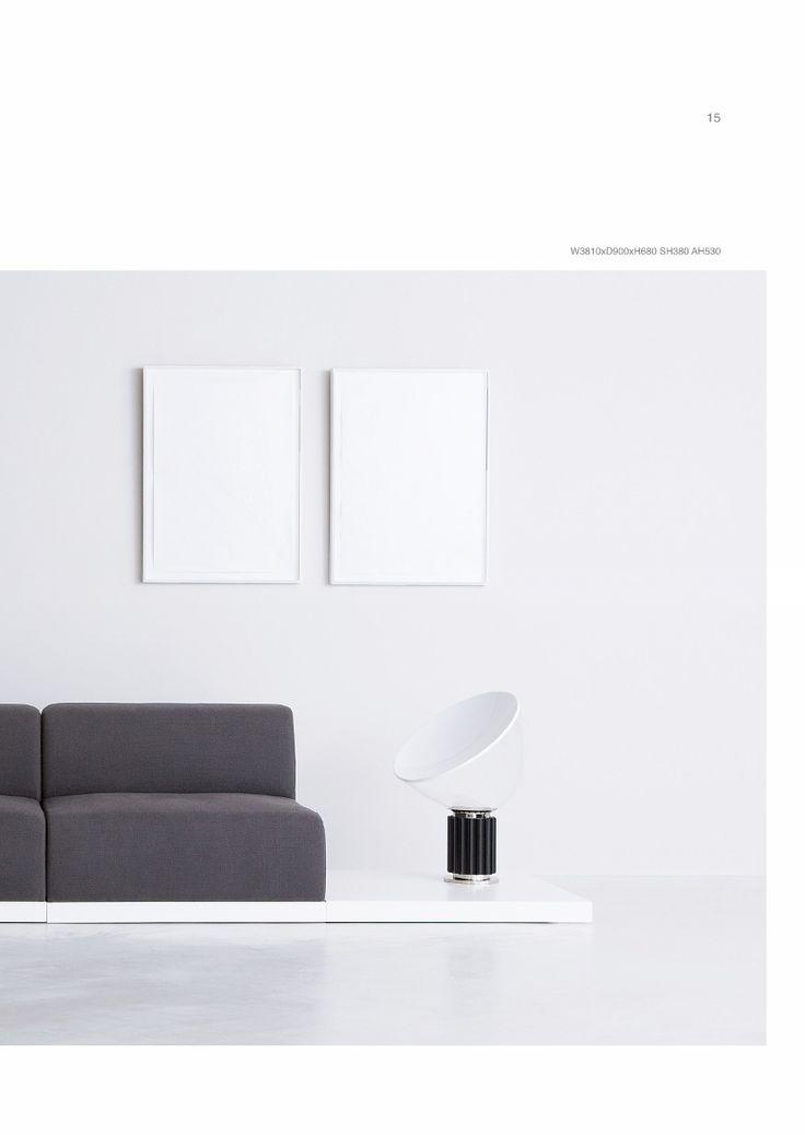 interiors ORIGINAL