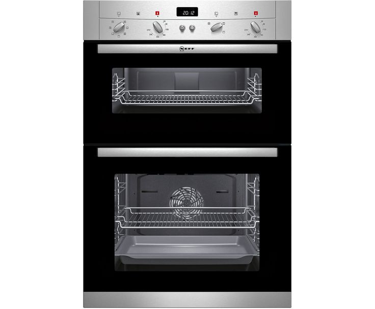 find this pin and more on kitchen this neff double