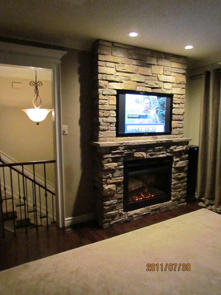 18 best family room renovation ideas images on pinterest