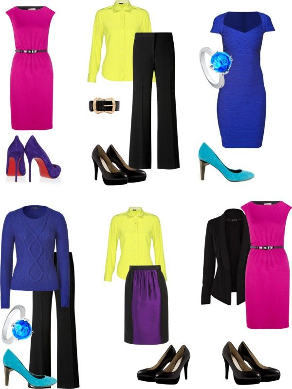 Quieres saber qué estación eres y qué colores potencian tu belleza? Consigue tu análisis en http://www.deseobeauty.com/descubre-tu-estacion-ya-mismo/