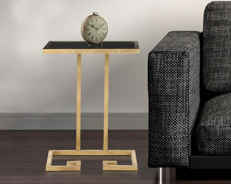 The Hidden Agenda of Accent Tables