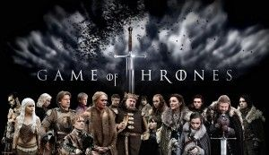 Watch Game Of Thrones Season 5 Episode 10 Streaming VOSTFR ‪#GameOfThrones‬#Streamingworld ‪#‎Tvshow‬ ‪#‎series‬
