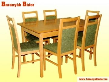 Réka szék Mars asztallal.  http://www.baranyakbutor.hu/index.php?menu=etkezogarniturak&id=reka-szek-mars-asztallal