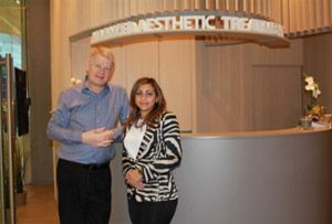 centros unico derby Katherine our centre manager welcomes you to her clinic in Derby - Google Search