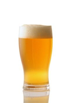 International Beer Day: Raise your glass and cheer the great taste of beer | Examiner.com
