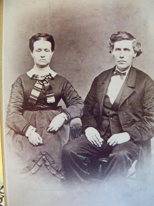 Post Mortem womanDeath Photographers, Victorian Death, Death Photography, Photography Meant, Death Photos 7, Postmortem Photography, Moment Mori, Postmortem Photos, Memento Mori