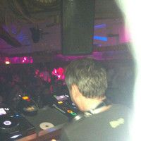 Faskil - Live @ Private Monkey, Club 102, Neuss (Germany) - 09-22-2012 by Faskil on SoundCloud
