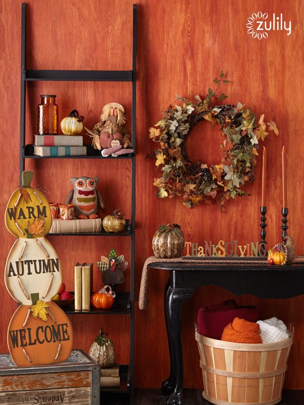Sign up and discover hundreds of Home Decor items at ...