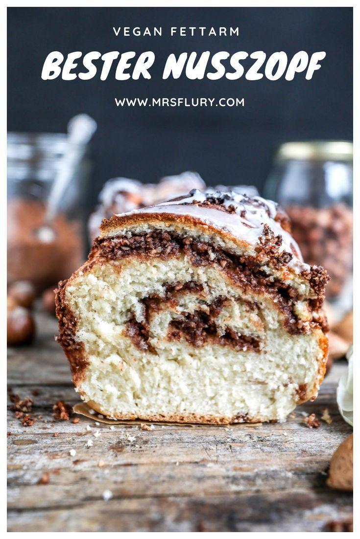 Kuchen Rezepte Einfach Schnell Lecker Susser Stuten Einfach